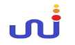 companie_logo